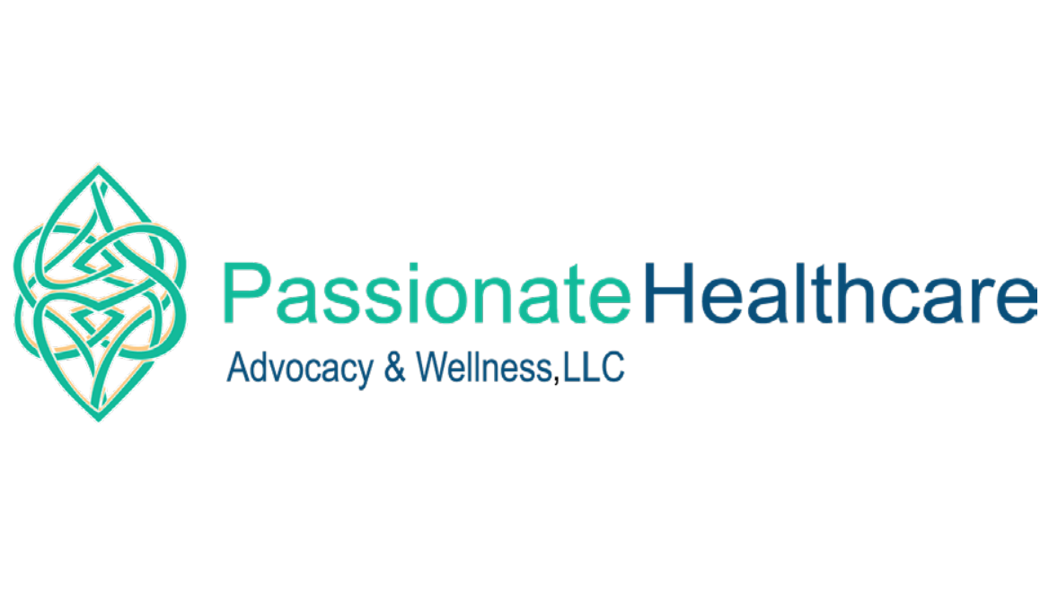 Passionate Healthcare Advocacy & Wellness, LLC